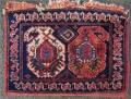 Afshar Tasche